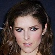 Who is Anna Kendrick Dating Now - Boyfriends & Biography ...