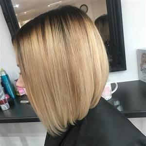 Top 32 Short Ombre Hair Ideas Of 2019