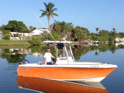 Center Console Boats For Sale By Owner In California by Center Console Boats For Sale In Cape Canaveral Florida