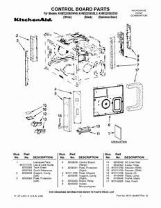 Khms2056sss0 Manuals