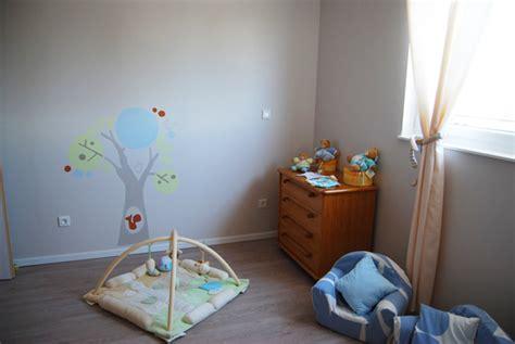 deco peinture chambre bebe peinture chambre avec bande raliss com