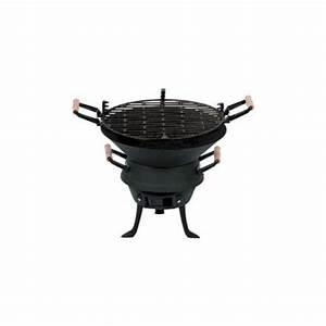 Grille Barbecue Fonte : barbecue fonte l 39 ancienne ~ Premium-room.com Idées de Décoration
