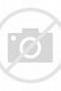 The Heartbreak Kid (2007) - Posters — The Movie Database ...