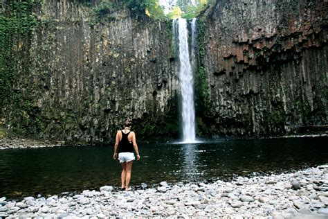 best hiking near me the 10 most beautiful hikes in oregon huffpost