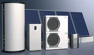 Luft Wasser Wärmepumpe Preis : anbieter von w rmepumpe photovoltaik komplettpaketen ~ Lizthompson.info Haus und Dekorationen