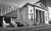 PHOTOS: Pictures of the Allentown Art Museum through the ...