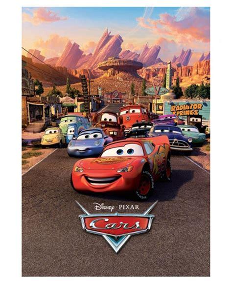 94 Best Disney Cars Images On Pinterest