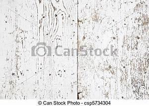 Texture Bois Blanc : photo de peint bois blanc vieux texture texture de ~ Melissatoandfro.com Idées de Décoration