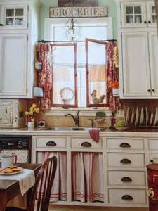 25 best ideas about country french magazine on pinterest vintage bathroom accessories reuse