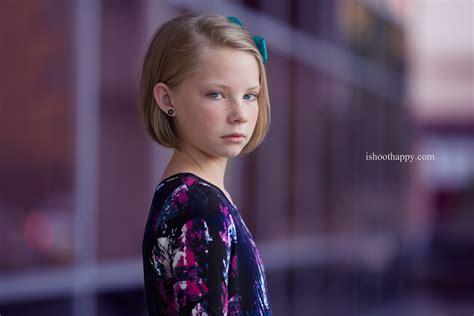 Denver Children Photography