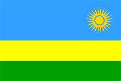 cuisine nancy symboles nationaux du rwanda