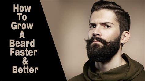 jason momoa beard styles men