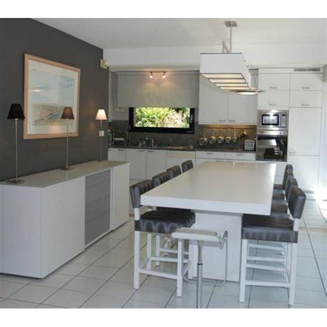 table plan de travail cuisine davaus chaise cuisine hauteur plan de travail avec