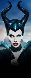 Characters | Maleficent | Disney Movies http://movies ...