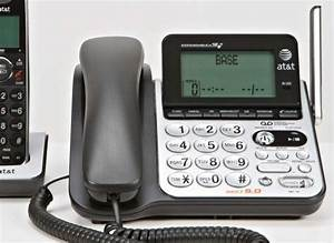 Best Cordless Phone Buying Guide