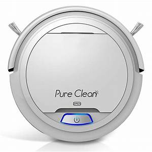 The Best Robot Vacuum Cleaner For Hardwood Floors And