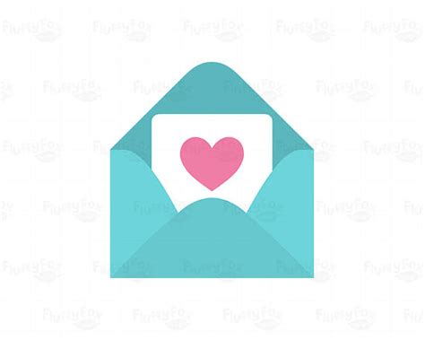 11577 letter and envelope clipart letter clipart mail cliparts envelope