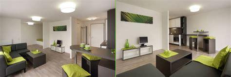 Wohn Nebenkosten Wasser Und Strom by Doppel Apartment
