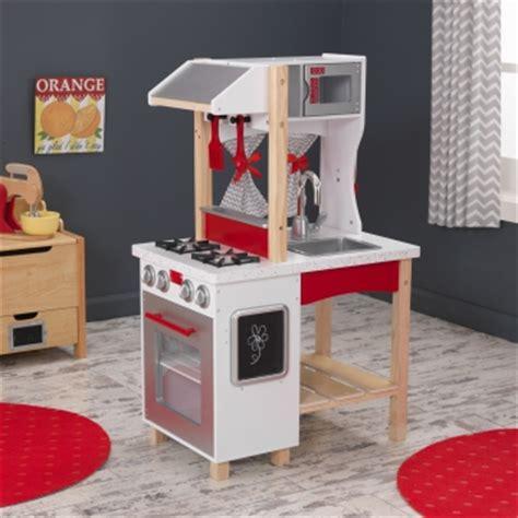 cuisine kidkraft occasion jouets des bois cuisine en bois modern island kidkraft