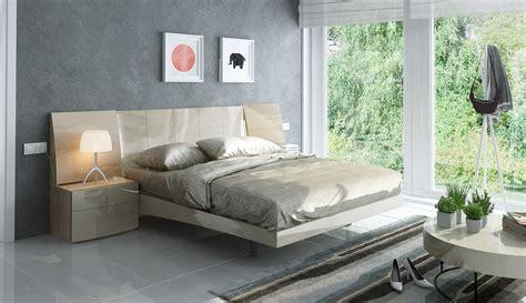 Fenicia Composition 43  Comp 511, Fenicia Modern Bedroom