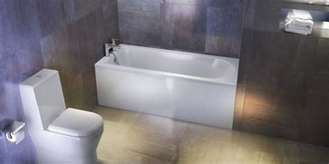 How To Make A Small Bathroom Appear Larger by How To Make A Small Bathroom Appear Bigger Bathrooms