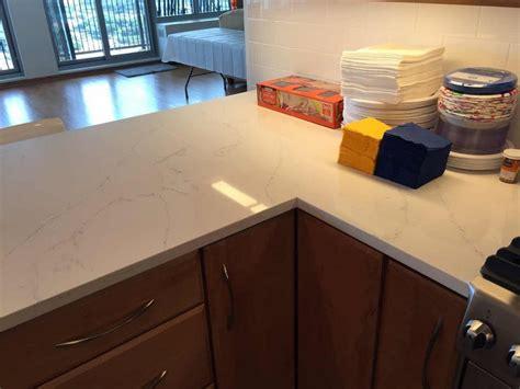 different kitchen cabinets wl cm works chicago kitchen and bath granite 3323