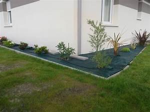 best decoration jardin caillou blanc contemporary With deco de jardin avec caillou 3 deco jardin zen exterieur atlub