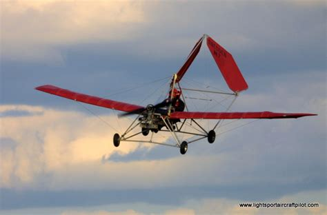 ultra light airplanes for snedden m7 ultralight aircraft snedden m7 experimental