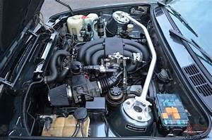 Bmw E30 M3 Motor : bmw e30 alpina c2 2 7 m3 very rare motor car ~ Blog.minnesotawildstore.com Haus und Dekorationen
