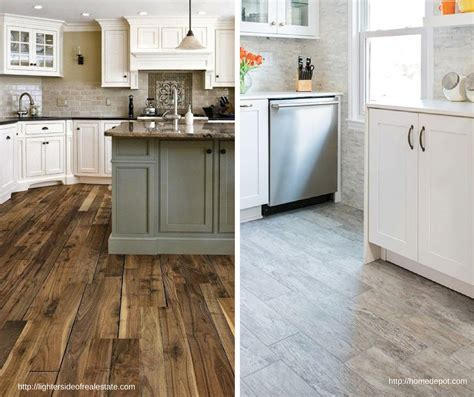 High End Kitchen Must Haves by 3 Must Haves For A Kitchen Remodel Arlington Custom Builders