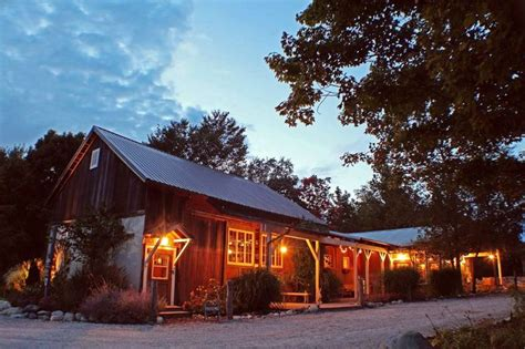 Wedding Barns In Michigan by Venue Millcreek Barns Watervliet Miss Our Wedding