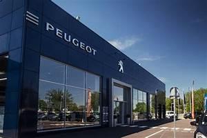 Peugeot Bourgoin : peugeot bourgoin jallieu achat et entretien de v hicule peugeot 38 ~ Gottalentnigeria.com Avis de Voitures