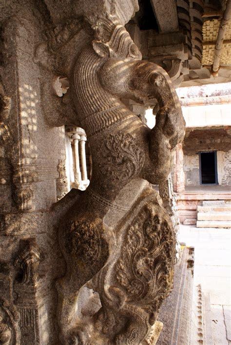 yali images  pinterest buddhist temple