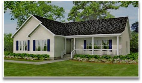 landscape  ranch style house  shape house roof  gable window style  casement  set