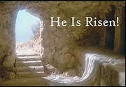 Image result for Royalty Free Picture of Empty Tomb