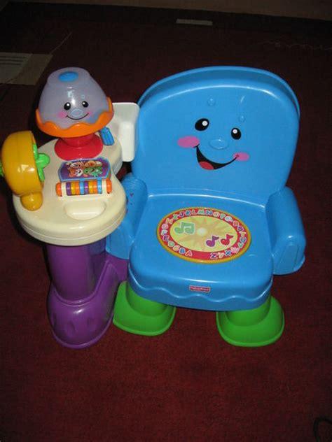 la chaise musicale fisher price chaise musicale fisher price clasf