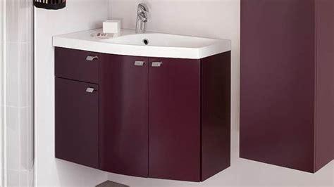 exceptional lave d angle avec meuble 6 meuble lavabo d angle de leroy merlin leroy