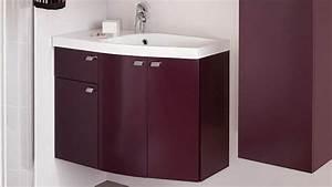 idee meuble vasque d39angle salle de bain With meuble vasque d angle salle de bain