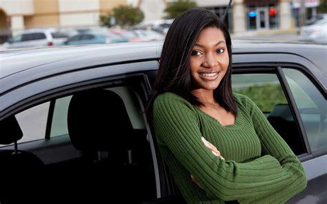 Womens Car Insurance - http www cheap car insurance quotes tips cheap car