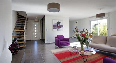 Maison Plain Pied Ou Etage by Maison De Plain Pied Ou Maison 224 233 Tage