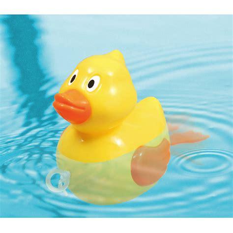 お 風呂 おもちゃ