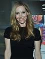 Leslie Mann - Wikipedia