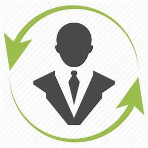 Business Consulting Icon   www.pixshark.com - Images ...
