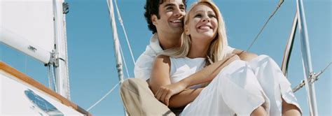 Boat Loan Rates by New Boat Loan Rates