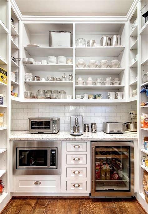 clever kitchen ideas clever kitchen storage ideas for the unkitchen