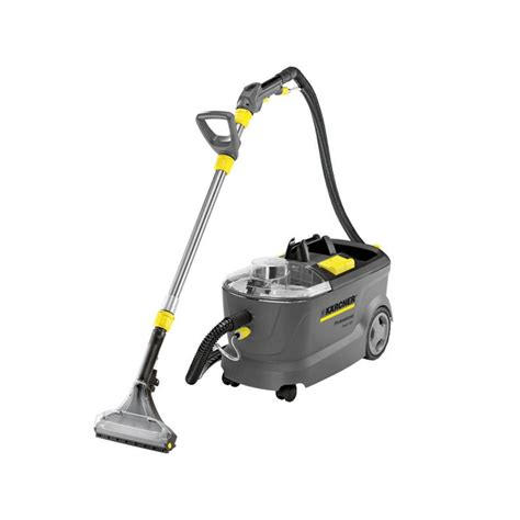kärcher puzzi 100 buy karcher puzzi 100 carpet cleaner at 163 896 69 from ironmongery