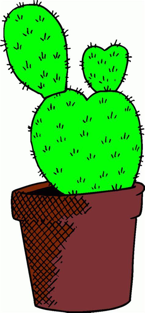 kaktus  ausmalbild malvorlage haushalt