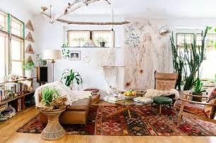 Zen Decorating Ideas Living Room
