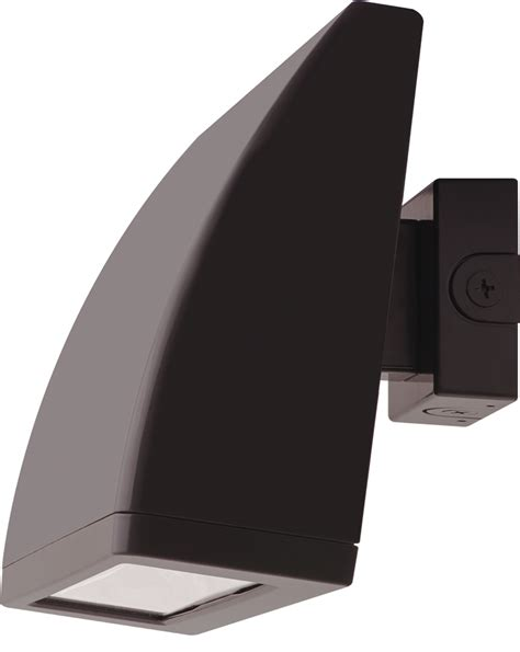 wall lights design direct rab lighting led wall pack with