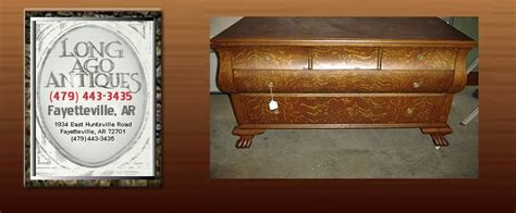 ago antiques fort smith ar and fayetteville arkansas